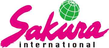 Sakurainternational